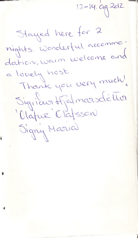 Guestbook comments_0