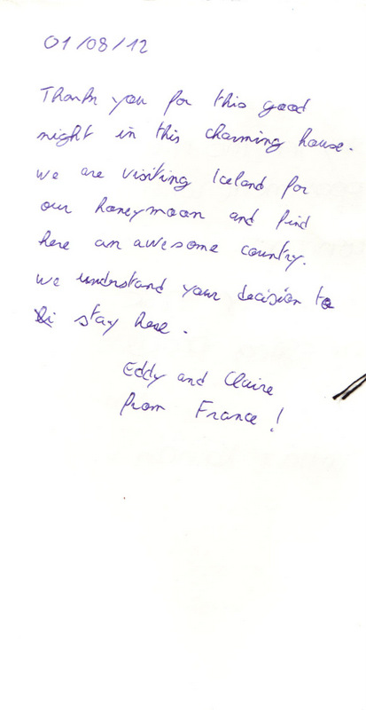 Guestbook comments_00