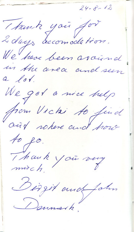 Guestbook comments_0001