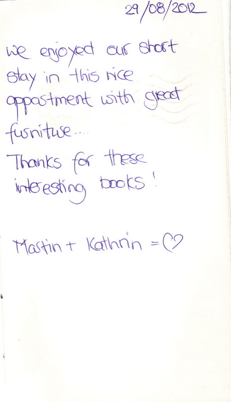 Guestbook comments_0002