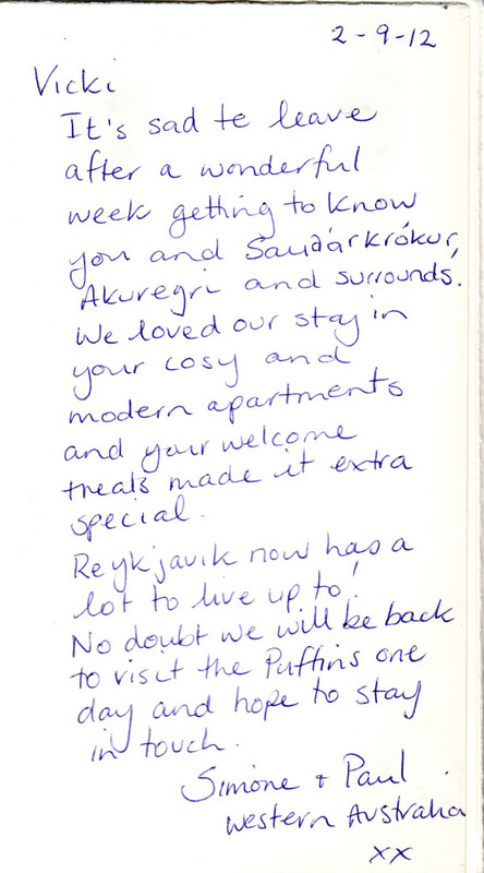 Guestbook comments_0004
