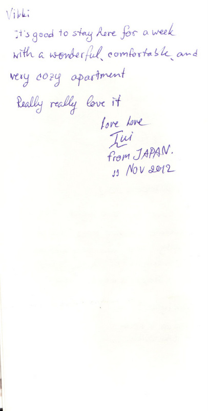 Guestbook comments_0008