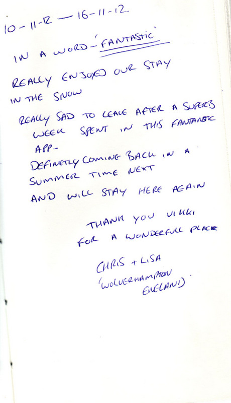 Guestbook comments_0009